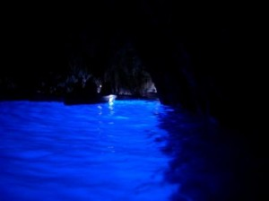 Grotta_Azzurra